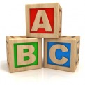 ABC_blocks
