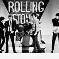 The Rolling Stones on the set of &quot;Thank Your Lucky Stars&quot; 1964