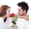 Couple_Rose_2