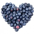 HeartHealthyBlueberries