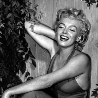 The Beauty Lessons of Marilyn Monroe