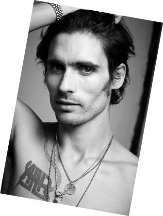 tyson ritter. Black Bedroom Furniture Sets. Home Design Ideas
