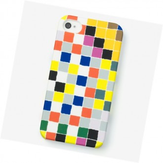 Chic: iPhone 5 Accessories