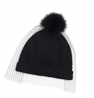 Winter Cap Fall 2013 Trends