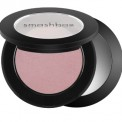 blush_flush_smashbox