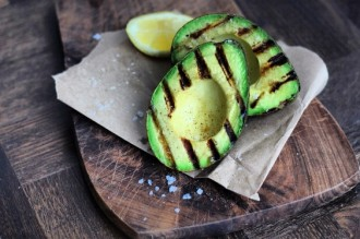 grilled_avocado