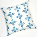 saree_sea_blue_pillow