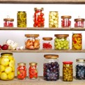 Sneak Fruits and Vegetables into Your Diet